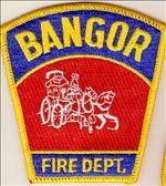 Visit www.bangormaine.gov/cs_ps_fire.php!
